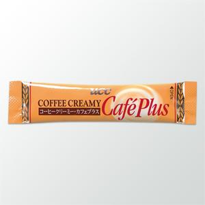 UCCコーヒークリーミー(※)