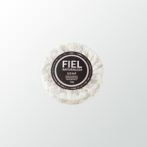 FIEL フィエル ソープ 20g