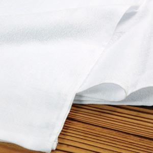 一般用タオル 160匁(平地付き)   中国製