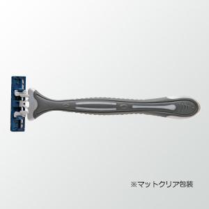 UBカミソリグランデCN(3枚刃)
